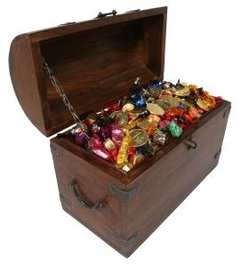 treasure-chest1