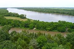 Platte River Overview
