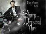 sharpdressedman