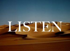 desert-listen-mb-1024x746