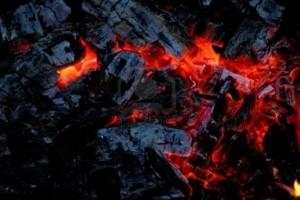 smoldering-fire1