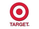 target_logo_1