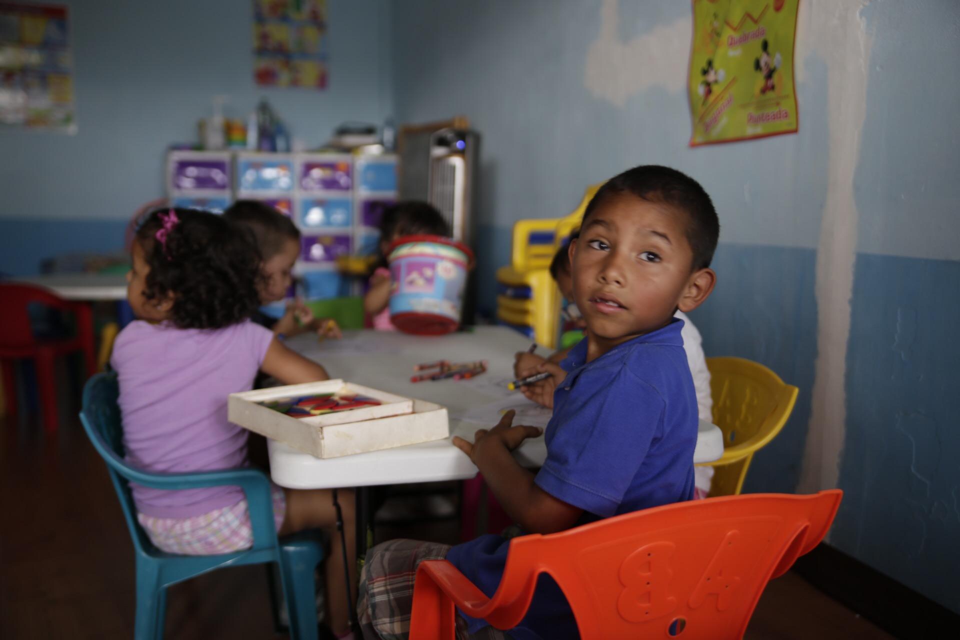 beautiful savior preschool don t turn away beautiful savior beautiful 671