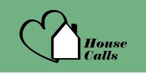 house-calls-logo