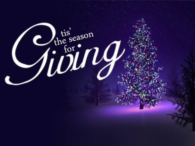 christmas-giving2