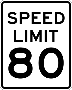 2000px-Speed_limit_80_sign.svg